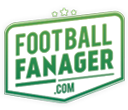 Football Fanager League
